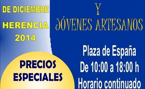 herencia_mercadillo_comerciantes_de_herencia