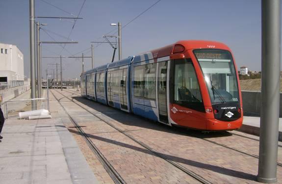 Un puñetazo de carcel en el Metro de Madrid 1
