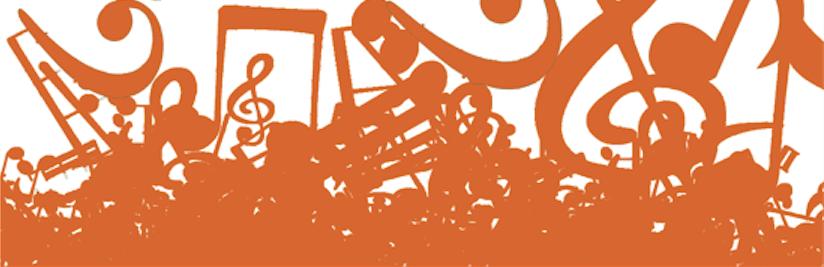 musica - II Jornadas de Historia Local de la Universidad Popular