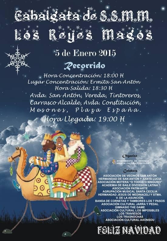 CABALGATA-DE-REYES-2015-g