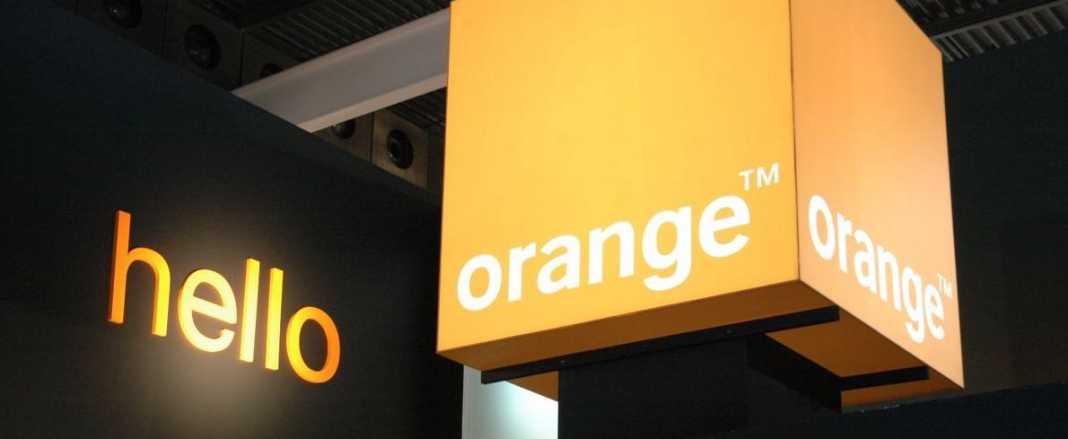Multa de 100.000 euros a Orange por meter a un vecino en la lista de morosos 1
