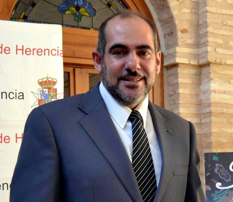 herencia alcalde - El presupuesto municipal crece un 6% para el 2015