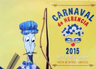 herencia_cartel_carnaval_herencia_2015_