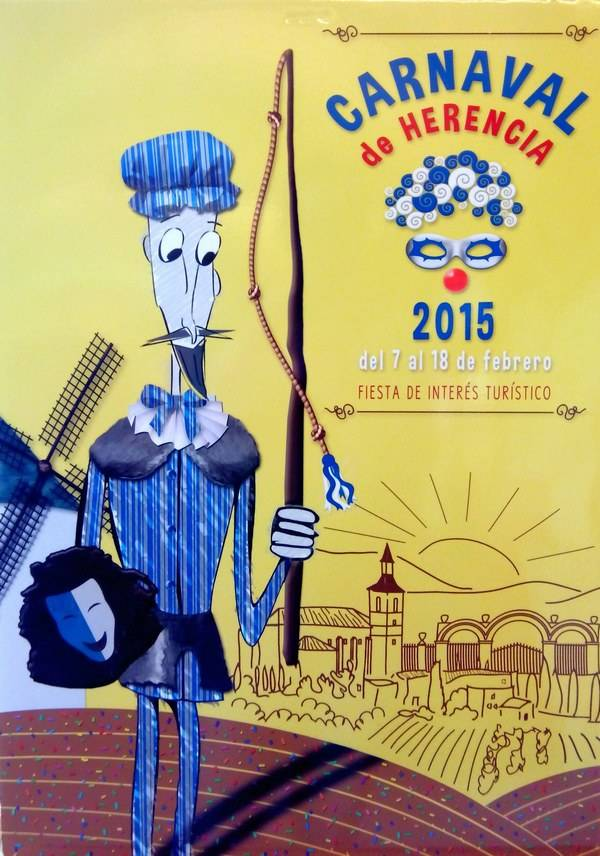 herencia_cartel_carnaval_herencia_2015_