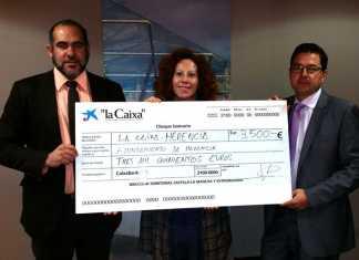 herencia_la_caixa_donacion