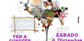 presentacion novedades 2015 salones San Roque Herencia