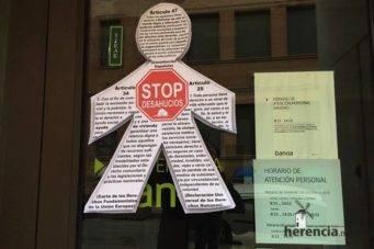 stop desahucios en herencia 11 e1419783044851 341x227 - Manifiesto Inocente de Stop Desahucios en Herencia