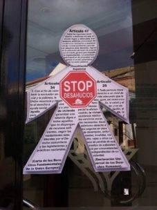 stop desahucios en herencia - 3
