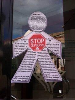 stop desahucios en herencia 3 244x326 - Manifiesto Inocente de Stop Desahucios en Herencia