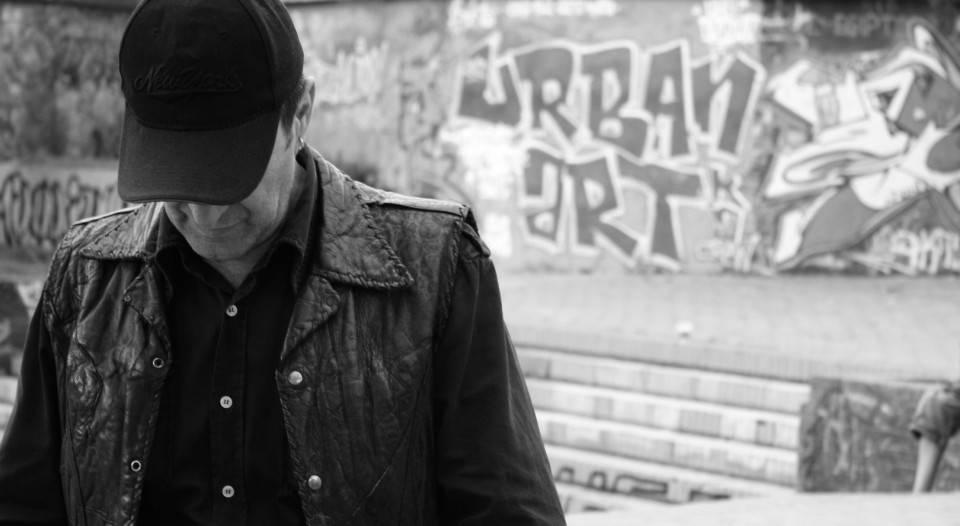 Empty Covers1 - Basilio Montes regresa a los escenarios con una gira que comenzará en Herencia