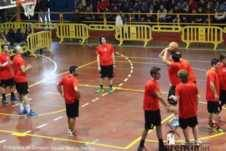 Partido Herencia Basket vs Leyendas del Real Madrid0026