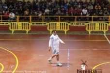Partido Herencia Basket vs Leyendas del Real Madrid0029