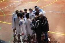 Partido Herencia Basket vs Leyendas del Real Madrid0033