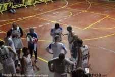 Partido Herencia Basket vs Leyendas del Real Madrid0037