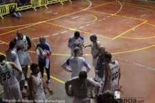 Partido Herencia Basket vs Leyendas del Real Madrid0037