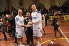 Partido Herencia Basket vs Leyendas del Real Madrid0058