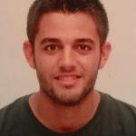 Sergio Fernandez Montes 150x150 - Varios herencianos en los Campeonatos de España de Balonmano