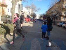 carrera san anton herencia 2015 - 105