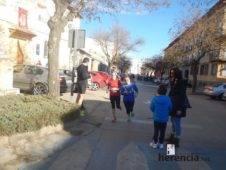 carrera san anton herencia 2015 - 106