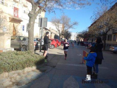 carrera san anton herencia 2015 - 108
