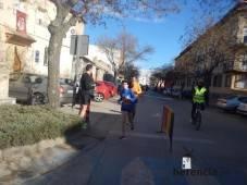 carrera san anton herencia 2015 - 109