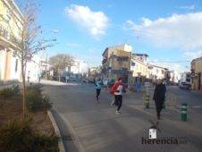carrera san anton herencia 2015 - 11