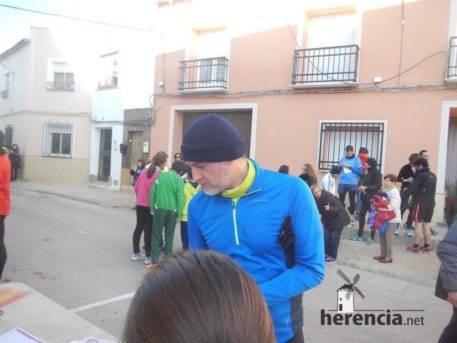 carrera san anton herencia 2015 - 113