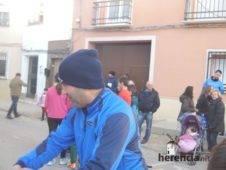 carrera san anton herencia 2015 - 114