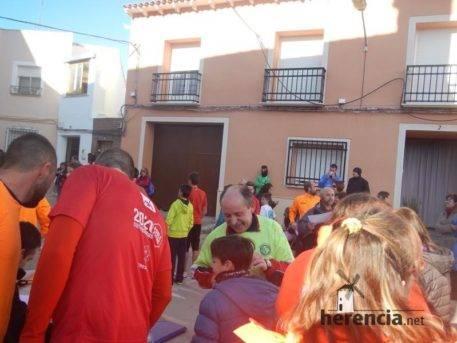 carrera san anton herencia 2015 - 115