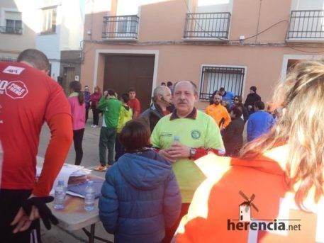 carrera san anton herencia 2015 - 116