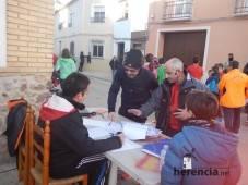 carrera san anton herencia 2015 - 118