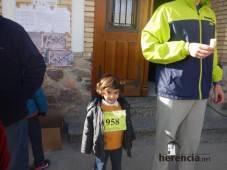 carrera san anton herencia 2015 - 119