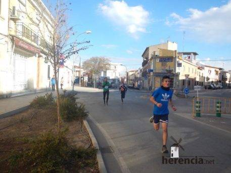 carrera san anton herencia 2015 - 12