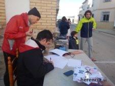 carrera san anton herencia 2015 - 121