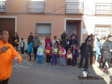 carrera san anton herencia 2015 - 122