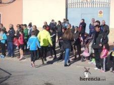 carrera san anton herencia 2015 - 125