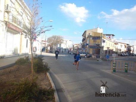 carrera san anton herencia 2015 - 15