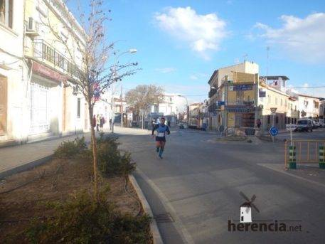 carrera san anton herencia 2015 - 17