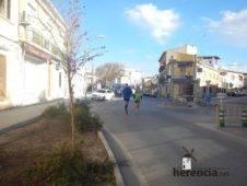 carrera san anton herencia 2015 - 22