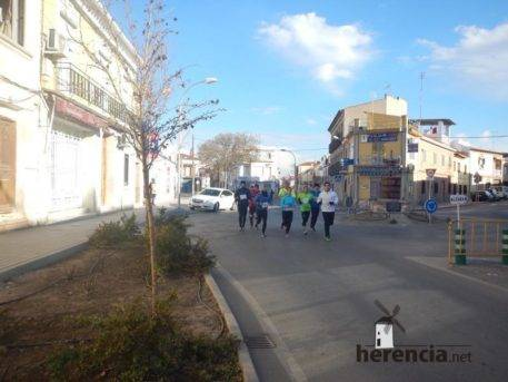 carrera san anton herencia 2015 - 23