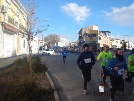 carrera san anton herencia 2015 - 24