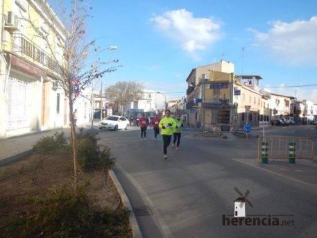 carrera san anton herencia 2015 - 29
