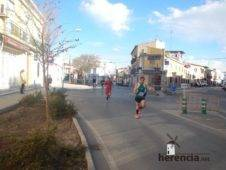 carrera san anton herencia 2015 - 3