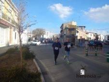 carrera san anton herencia 2015 - 32