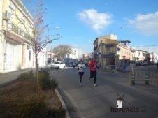 carrera san anton herencia 2015 - 33