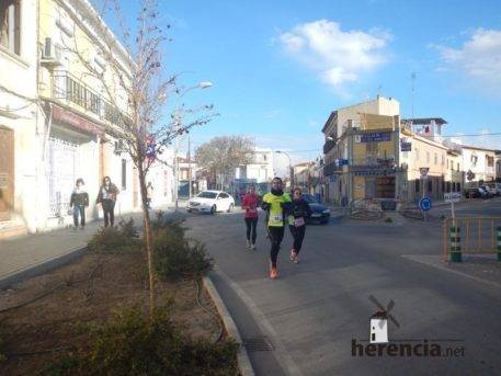 carrera san anton herencia 2015 - 35