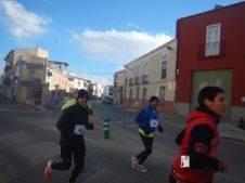 carrera san anton herencia 2015 - 39