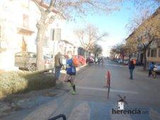carrera san anton herencia 2015 - 44