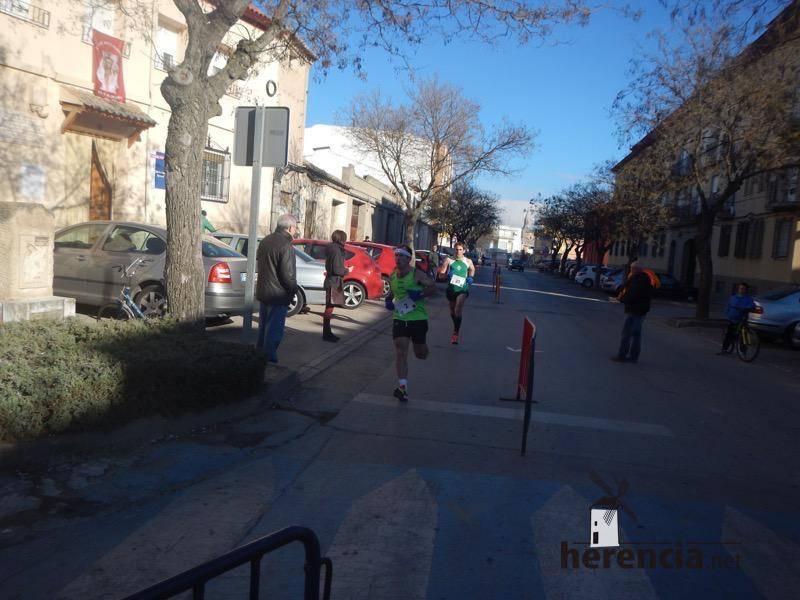Fotografías Carrera de San Antón 2015 125