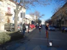 carrera san anton herencia 2015 - 47